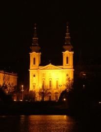 eladó_lakás_budapest