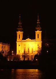 irodahaz elado Budapest II. kerulet