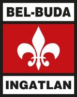 BEL-BUDA INGATLAN