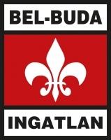Bel-Buda ÜZLETEK