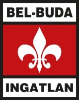 Bel-Buda SZOLGÁLTATÓK